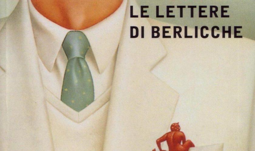 lettere-di-berlicche-882×1024