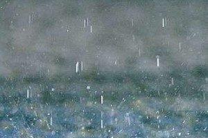 pioggia (1)