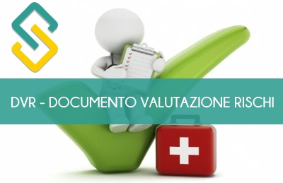documento-valutazione-rischi-dvr-