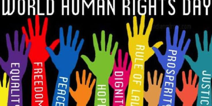 diritti-universali-del-lavoro-640×350
