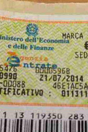 marca-da-bollo-imposta-16-euro-contrassegno-telematico