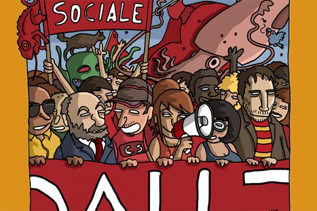 coalizione_sociale