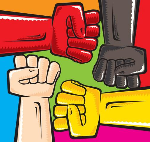 logo sindacale
