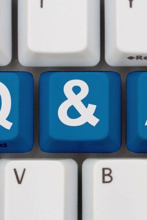 q-a-domande-risposte