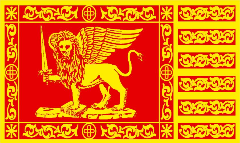 bandiera-veneto