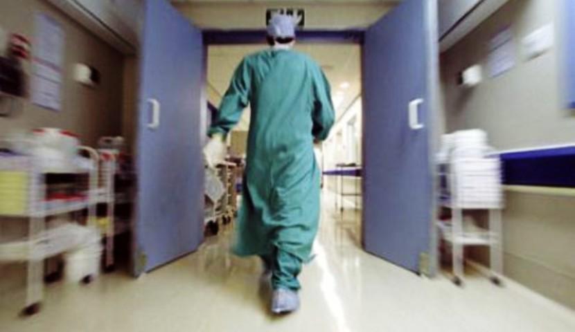 medico-ospedale-emergenza-830×480