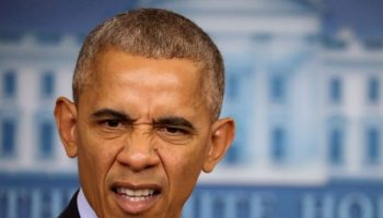 obama-angry-getty-640×480