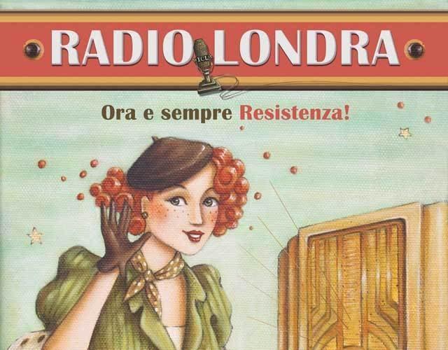radio-londra_02