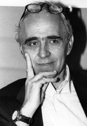 Pierre Carniti