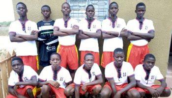 sporting-club-gigi-riva-parakou-2-760×490
