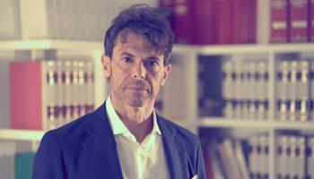 Avvocato-Giacomo-Doglio-esperto-diritto-del-lavoro_1