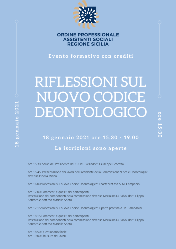 Assistenti_sociali_eventi-1-724×1024