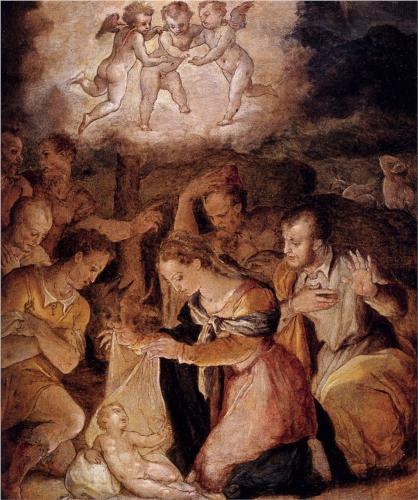 nativity-shepherds