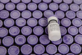 vaccino_pfizer_afp