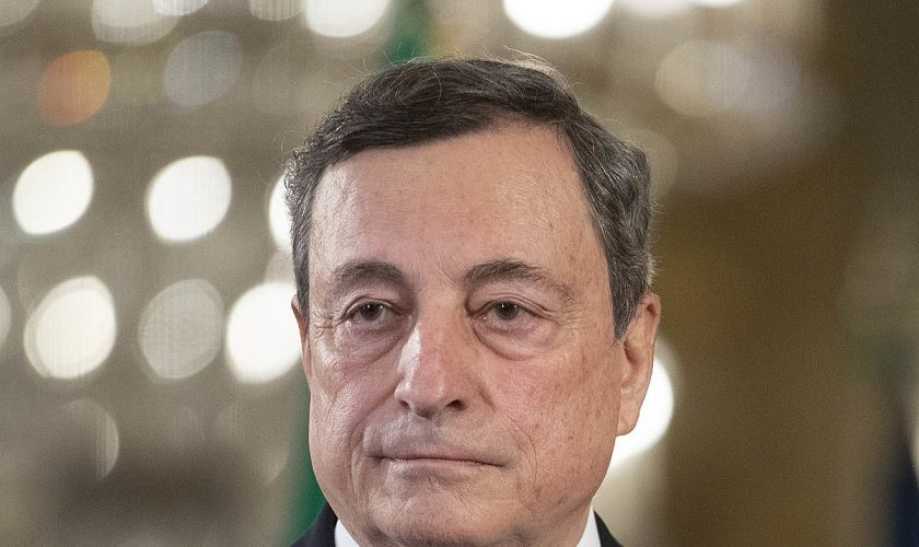 Mario_Draghi_2021_(cropped)