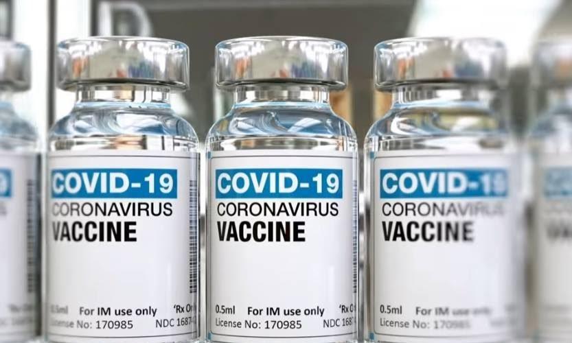Vaccino-2