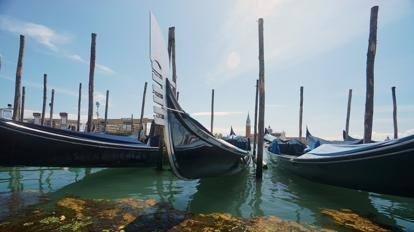 LAPR0733-kISB-U32501411632484MUF-414×232@Corriere-Mobile-Nazionale_M