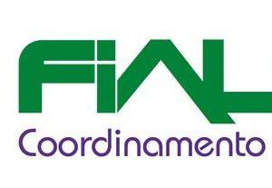 Logo Fials_Coordinamento Donne