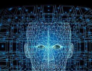 artificial-intelligence-u32401802355187ebd–656x492corriere-web-sezioni_414x232_M