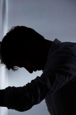 suicidio-adobe-1068×712
