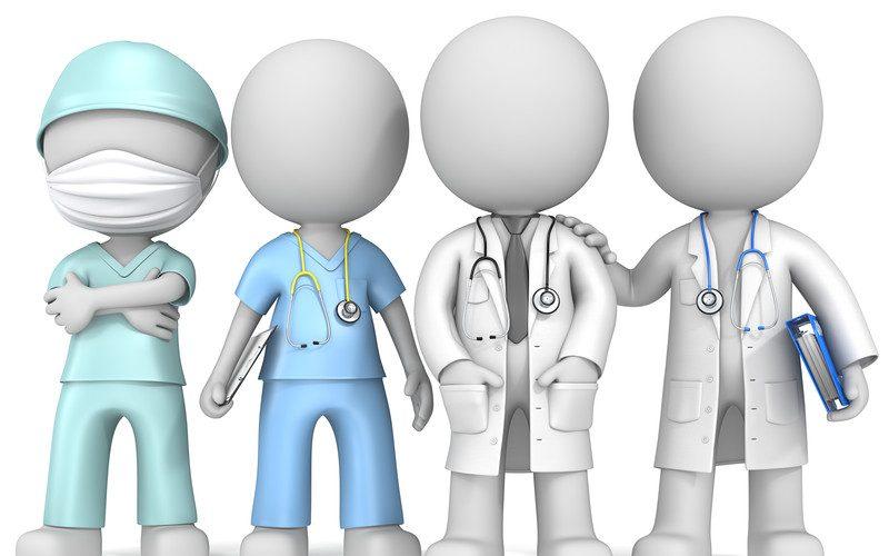 corsi-per-personale-sanitario
