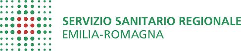 emilia-romagna-ssn