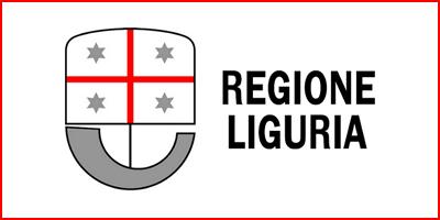 Calendario Regionale Liguria.Regione Liguria Calendario Commissione Salute