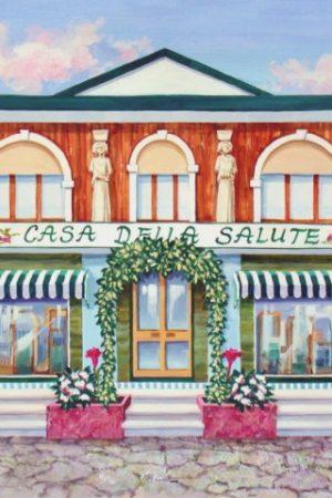 CASA DELLA SALUTE1