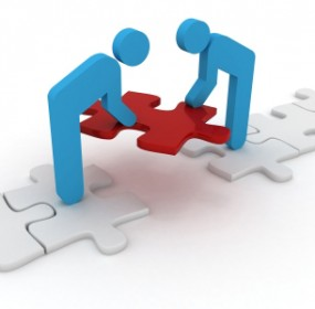 Strategic_partnerships-285×280
