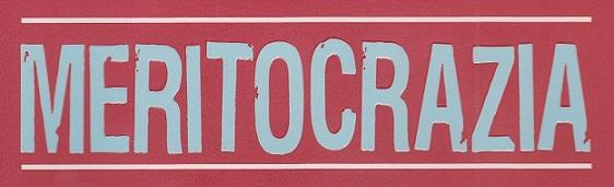 banner_meritocrazia