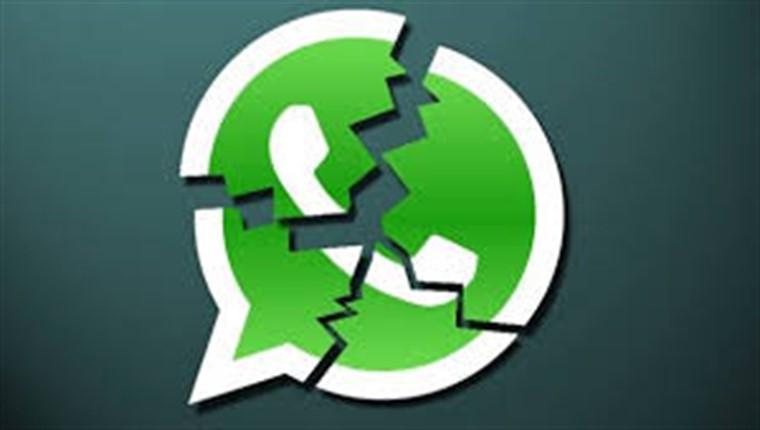 gruppi-whatsapp_760x430