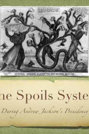 the-spoils-system