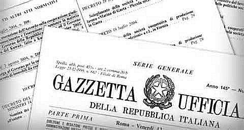 Gazzetta Ufficiale Calendario Venatorio Sicilia.Gazzetta Ufficiale Sicilia Calendario Venatorio Umbria