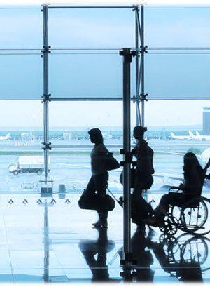 mobilità-sanitaria-e1455279057236