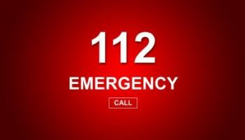 112_numero_europeo_emergenza-id25209