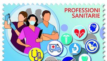 Professioni sanitarie PROVINO