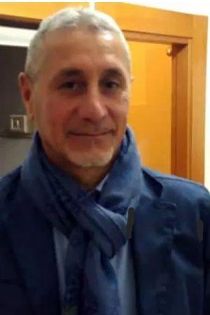 Roberto Maraniello