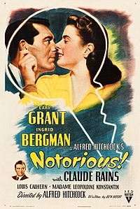 200px-Notorious_(1946_film_poster)